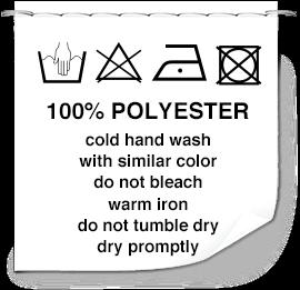 一覧 洗濯 表示 洗濯表示(平成28年11月30日まで)