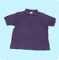 Мойка моющим средством общей одежды
