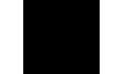 パークロロエチレン及び石油系溶剤による、ドライクリーニングができます。